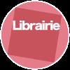 Bouton Librairie